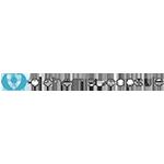 Alchemist Capsule的logo设计-Flow Asia