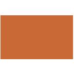 亚洲铜业周logo-Flow Asia
