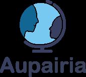 Aupairia的网站LOGO-Flow Asia