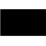 黑鳍网站的logo-Flow Asia