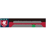 北京常春藤国际学校网站的logo-Flow Asia