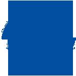 中国国际贸易促进委员会专利商标事务所网站的logo-Flow Asia