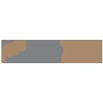 意品之家(Cru Italy)网站的logo-Flow Asia