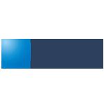 Dinh网站的logo-Flow Asia