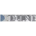 Dune网站的logo-Flow Asia