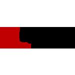 Edanz的logo-Flow Asia