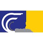 EU SME 中心的logo-Flow Asia