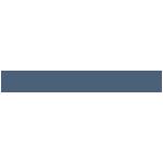 画林印象的Logo-Flow Asia
