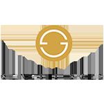 Genesis黄金logo-Flow Asia