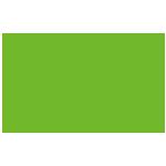 歌德语言文化中心网站网页设计与网站建设-Flow Asia