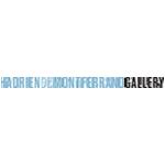 Hadrien de Montferrand网站的logo-Flow Asia