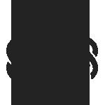 Harrod & Ji的logo-Flow Asia