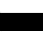 LPS高端房产展会手机自适应网页设计与网站建设-Flow Asia