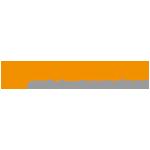 华影青橙的logo-Flow Asia