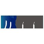 丰域矿业集团网站的logo-Flow Asia