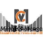 Metal Challenge网站的logo-Flow Asia