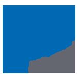 MonCement的Logo-Flow Asia