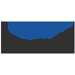 普华医院网站的logo-Flow Asia