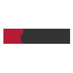 Reno网站的logo-Flow Asia