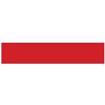 Seina网站的logo-Flow Asia