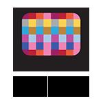 搜墨画廊logo-Flow Asia
