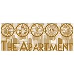 The Apartment的logo-Flow Asia