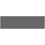 WTL Design的logo-Flow Asia