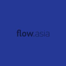 logo- Flow Asia
