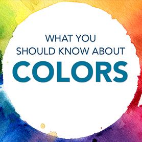 颜色印刷-Flow Asia