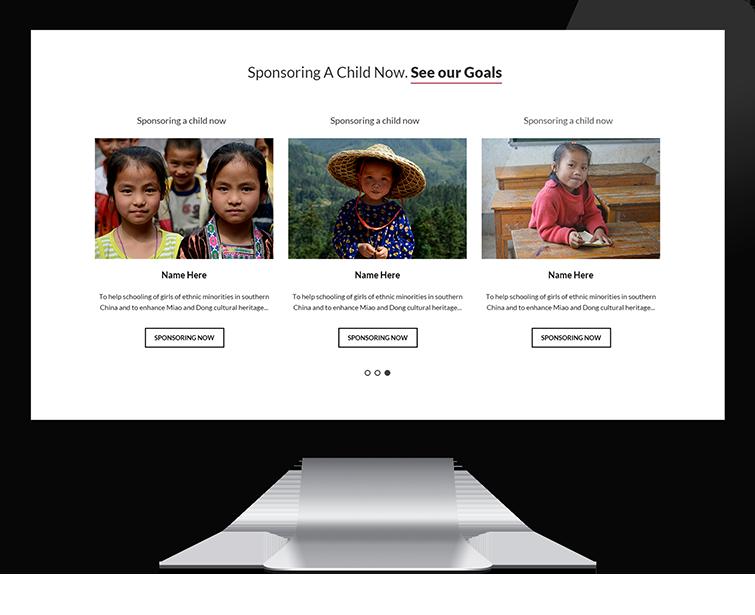 中国色彩的网页设计与网站建设01-Flow Asia