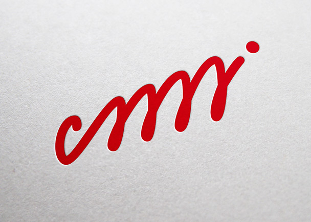 CMM-i 的logo-Flow Asia