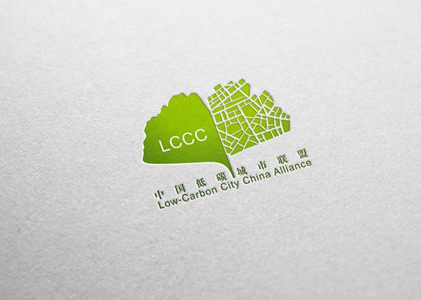 LCCC的logo设计-Flow Asia