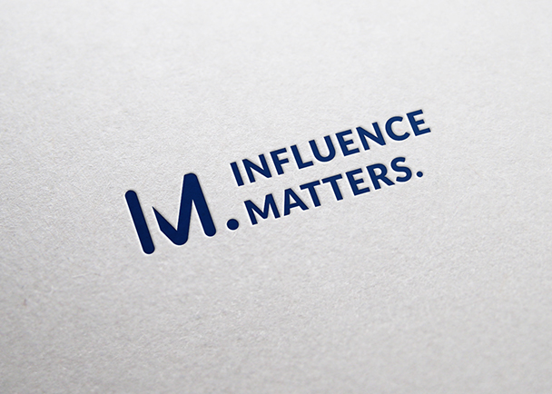 Influence Matters vi设计-Flow Asia