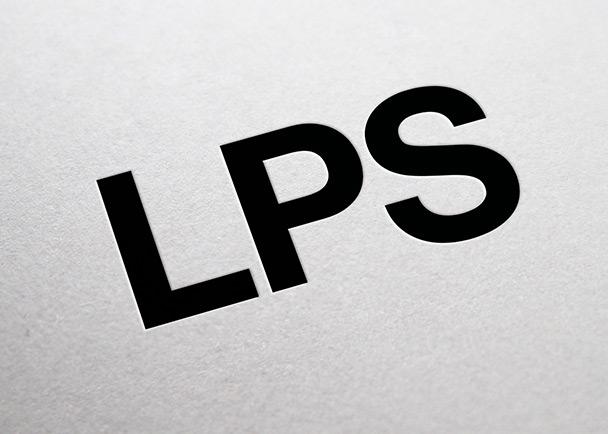LPS的LOGO-Flow Asia