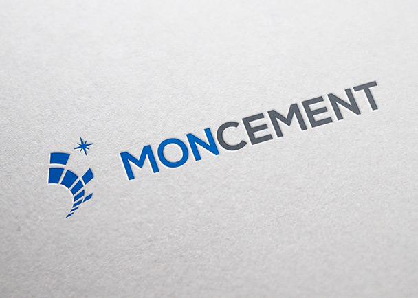 Moncement的VI设计-Flow Asia