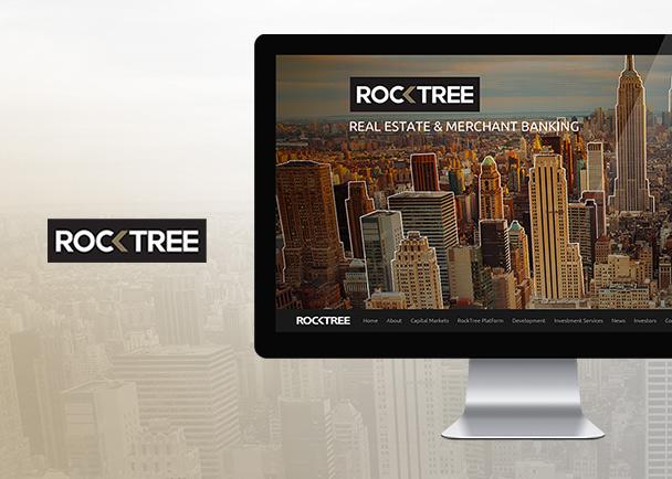 石树资本网站建设-Flow Asia